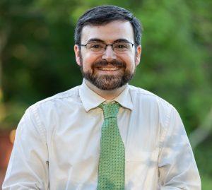 Jonathan Lynch | Real Estate Lawyer